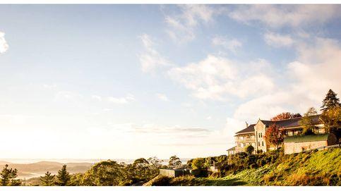 Sídney: planes para disfrutar del aclamado nivel de vida australiano