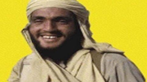 Matan al cerebro del atentado terrorista del Museo del Bardo de Túnez
