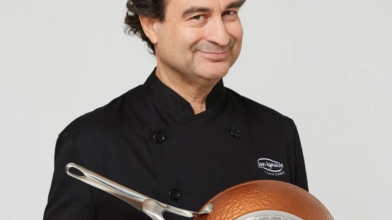 Pepe Rodríguez: 10 curiosidades sorprendentes sobre el cocinero MasterChef