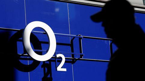 La Justicia europea anula la prohibición de la venta de la filial de Telefónica en UK