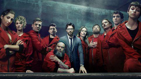 Netflix se hace antitabaco: reducirá los personajes que fuman en sus series