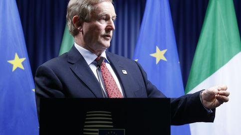 Irlanda sigue siendo un milagro económico