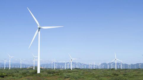 La Generalitat intenta recuperar las renovables tras 15 años perdidos
