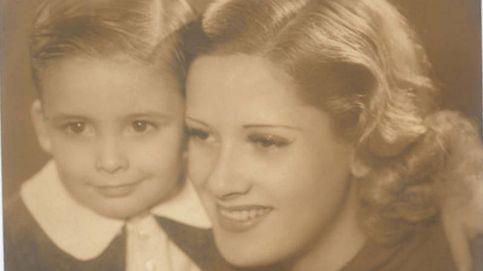 Muere Chicho Ibáñez Serrador, el hombre tímido que asustó, divirtió e hizo pensar al público