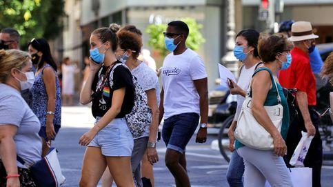 Los nenúfares, la productividad y los peligros ocultos de la inmunidad de grupo
