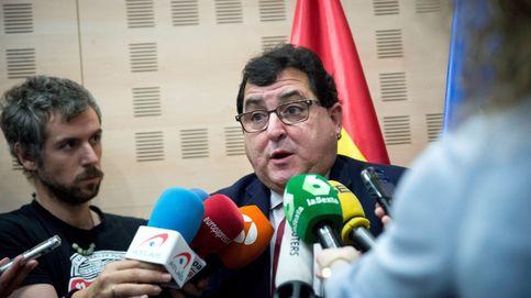 PSOE tacha de patéticos y mezquinos a PP y Cs por no ver la victoria de Gibraltar