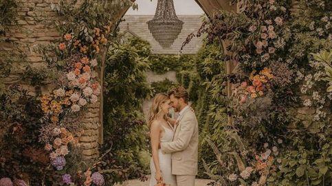 Las decoraciones de boda más bonitas para los enlaces de otoño