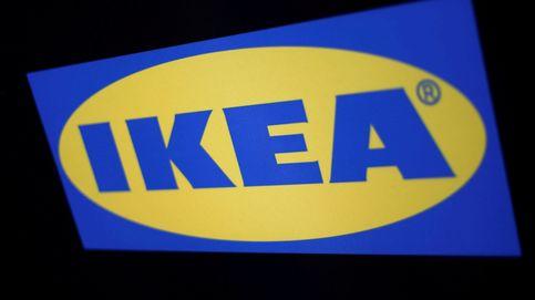 Ikea factura un 4% menos al cierre de su ejercicio, hasta 39.600 millones