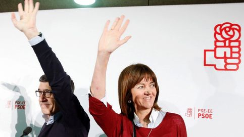 López plantea un código de conducta en redes sociales para la militancia del PSOE