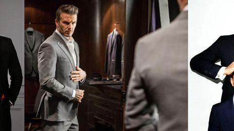 Cinco emergencias de estilo que puedes solucionar en tiempo récord