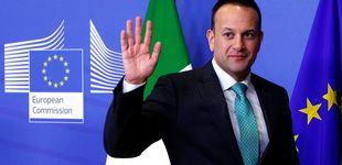 Post de La lección irlandesa del Brexit: lo que la UE significa para los países pequeños