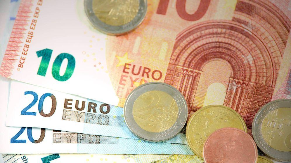 Foto: Cambios del euro del 6 de agosto. (Pexels)