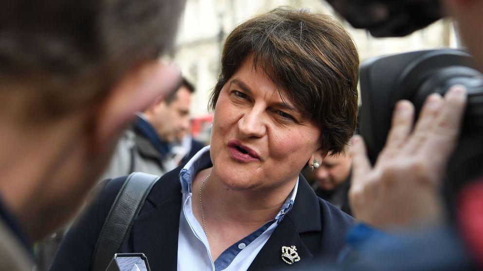 Irlanda del Norte cerrará colegios y bares para contener los rebrotes