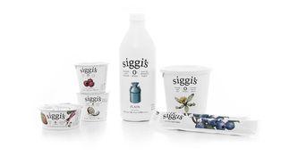 El yogur islandés que vuelve locos a los ángeles (de Victoria's Secret)