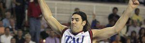 Scola, hasta ahora del Tau, jugará con los Houston Rockets