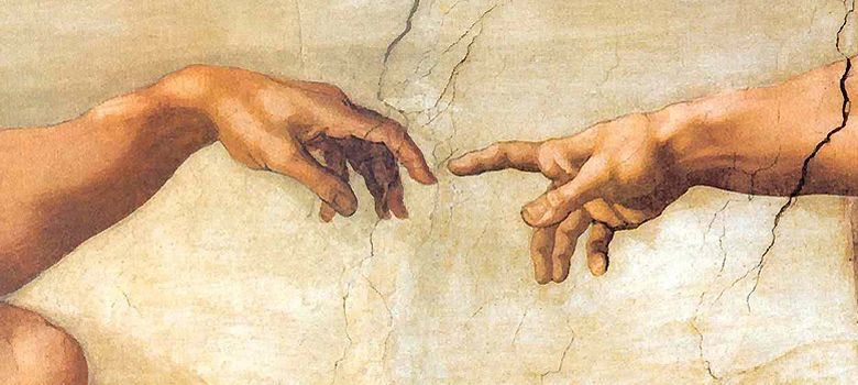 Foto: Y al séptimo día, Dios creó el creacionismo