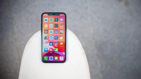 ¿Tienes problemas de cobertura con tu iPhone? Actualiza ahora mismo iOS