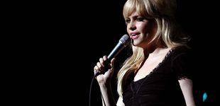 Post de La tragedia de la cantante Duffy: