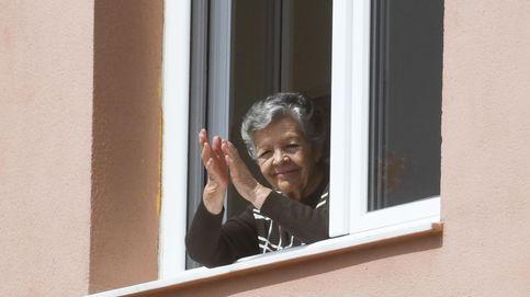 Residencias abandonadas en Italia: 83 ancianos, solos y sin comer durante dos días