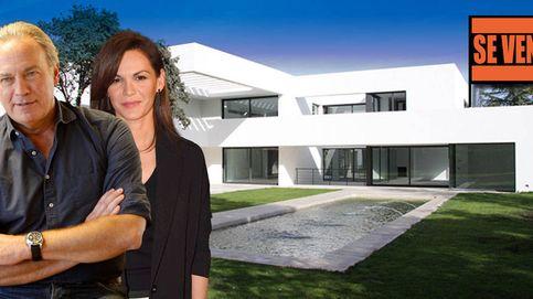 El casero de Bertín y Fabiola quiere vender ya su casa: solo les ofrece una escapatoria
