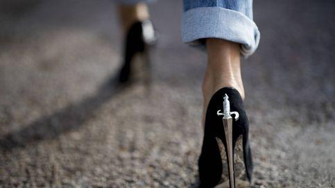 Rozaduras en los pies: cómo prevenirlas y tratarlas, de los talones al empeine