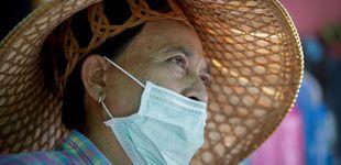 Post de Última hora del coronavirus: China eleva a 1.863 los muertos y a 72.434 los infectados
