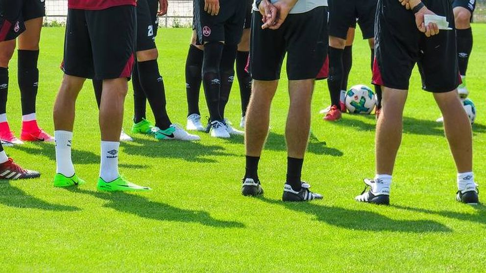 Demandan a un club de fútbol de EE.UU. por presuntos abusos sexuales a un menor