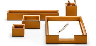Post de Elegancia Faber-Castell para el escritorio