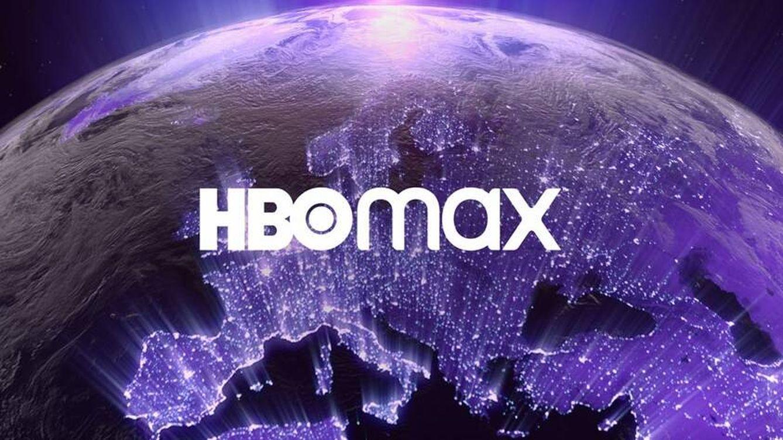 Los cambios que trae HBO Max: ten en cuenta esto o no podrás acceder a tu suscripción