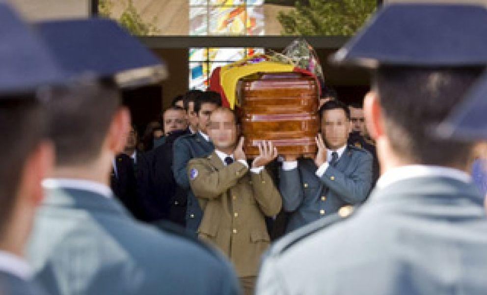 ETA asumió sus últimos atentados en un comunicado a 'Gara' pocas horas antes de las explosiones en Palma