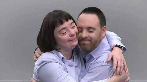 'Auténticos', la campaña viral para el Día Mundial del síndrome de Down