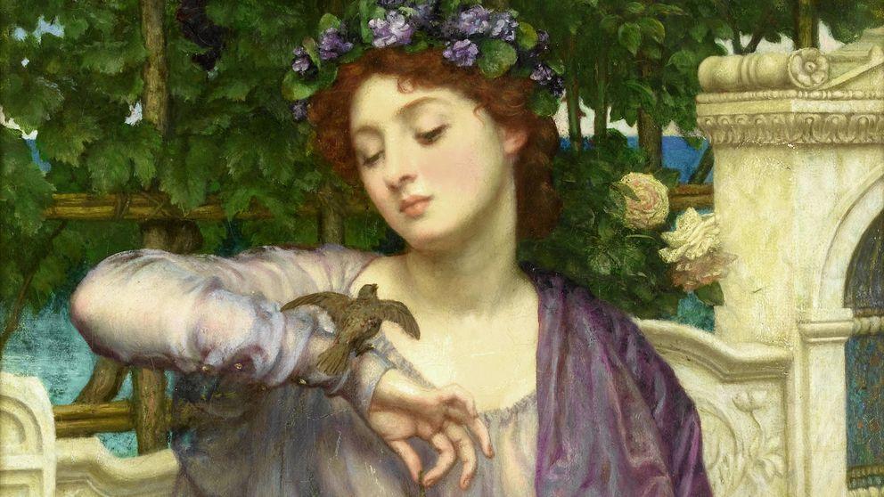 Las enseñanzas sobre el sexo del poeta obsceno de la antigua Roma