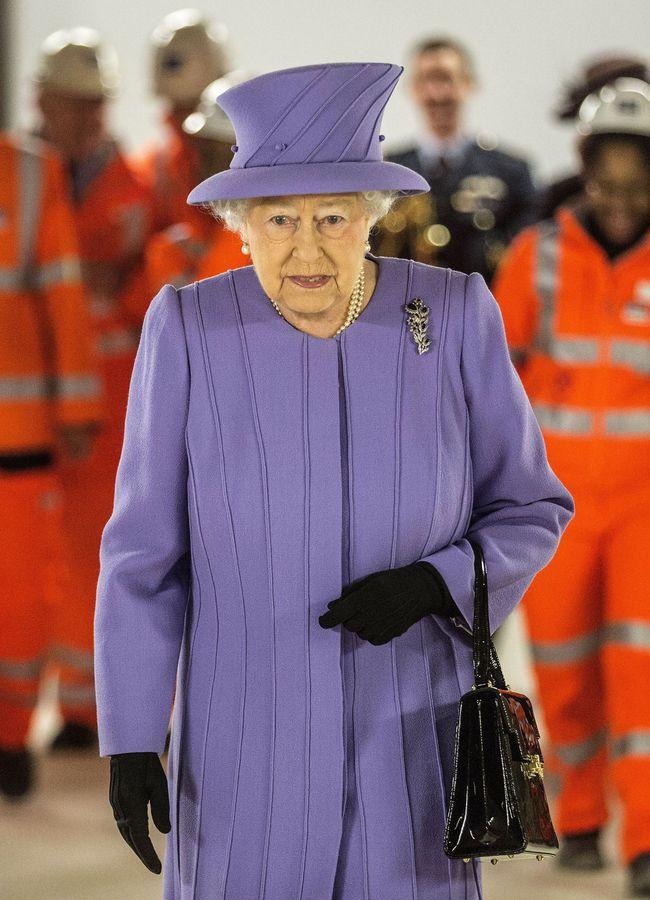 Encantador Vestido De Novia Londres Composición - Vestido de Novia ...