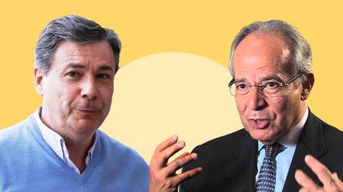 González se citó con 'El Moro' para lucrarse privatizando la sanidad pública de Egipto