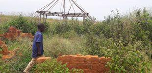 Post de El ejército de niños embrujados que azota el Congo, y la brutal milicia que les combate