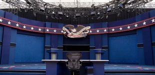 Post de Un debate crucial y medio siglo de sueño americano en juego