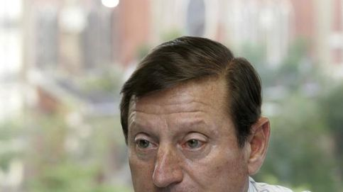 Gallardo Ballart,  dueños de Almirall, legalizaron 113 millones con la amnistía