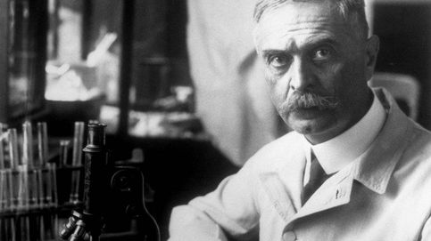 El Nobel que descubrió los grupos sanguíneos y salvó millones de vidas