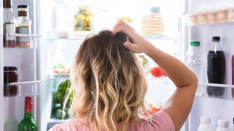 ¿Quieres perder peso? Elimina estos alimentos a partir de las cuatro de la tarde