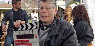 Post de Stephen King tiene su propia teoría sobre el final de 'Juego de Tronos'