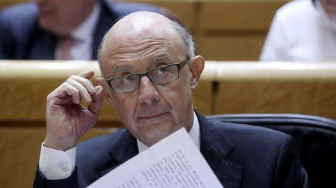 Guerra fiscal en el Gobierno por dar un trato VIP a las estrellas del capital riesgo