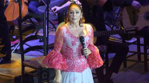 El motivo por el que Isabel Pantoja cancela su gira Latinoamericana