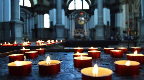 ¡Feliz santo! ¿Sabes qué santos se celebran hoy, 18 de febrero? Consulta el santoral