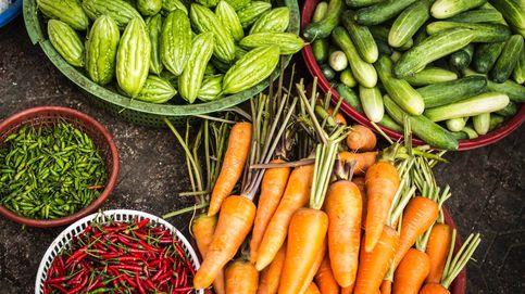 De la granja a tu casa: productos ecológicos a domicilio
