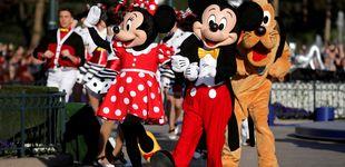 Post de Disney, el invitado que amenaza con aguar la fiesta de Netflix