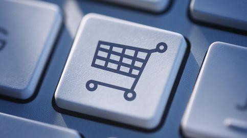España se enreda con la tecnología y no cumple con la factura electrónica