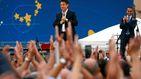 No hay marcha atrás: Italia argumenta que sube el déficit para evitar caer en recesión