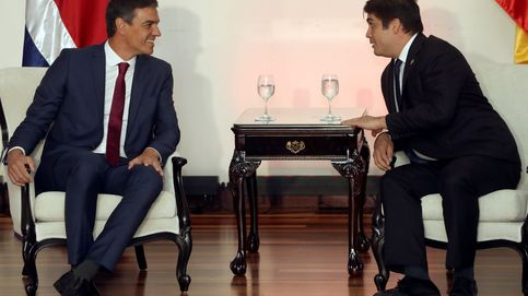 Sánchez creará un comité de expertos para ver el cambio horario en España