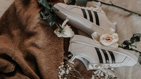 Cinco estupendas ideas de Pinterest para tener los zapatos siempre ordenados