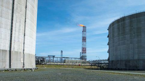 El Gobierno contempla que el pago en diferido del recibo del gas empiece en enero